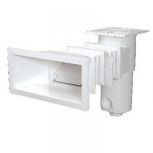 comparer les prix skimmer avec touslesprix. Black Bedroom Furniture Sets. Home Design Ideas