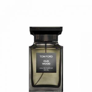 Tom Ford Oud Wood - Eau de parfum pour homme