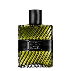 Dior Eau Sauvage - Eau de parfum pour homme