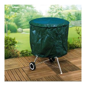 OOGarden 0081-0011 - Housse pour barbecue rond