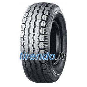 Bridgestone 4.00 R8 55J TT SS