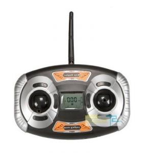 Robbe Radio NE53050001 pour Nine Eagle Arrow 210 et 270