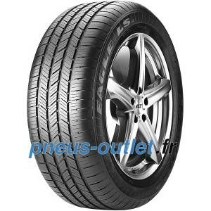 Goodyear 245/45R18 100H Eagle LS-2 XL AO FP