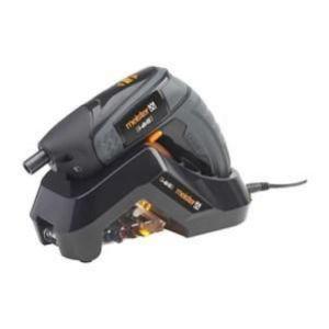 Meister i-Drill Pico - Visseuse sans fil 3,6V 1,5Ah