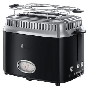 Russell Hobbs 21681-56 - Grille-pain 2 tranches
