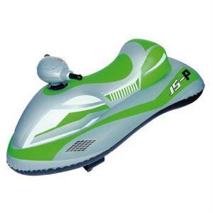 Bestway JS-Pro Race Rider - Scooter des mers