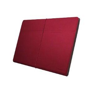 Sony SGP-CV4 - Housse de protection en polyester pour Xperia Tablet S
