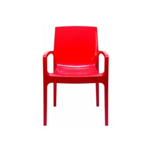 Gênes - Chaise design