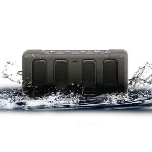 Marmitek BoomBoom 250 - Haut-parleur étanche bluetooth