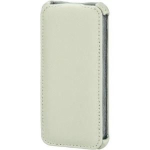 Hama 00118802 - Housse pour iPhone 5