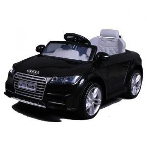 E-Road Voiture électrique Audi TT 12V