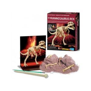 tyrannosaure comparer 102 offres. Black Bedroom Furniture Sets. Home Design Ideas
