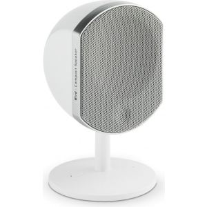 Focal Little Bird - Enceinte satellite 2 voies 75 Watts