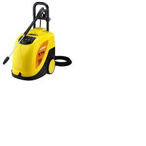 Lavor XTR 1007 - Nettoyeur haute pression 135 bar