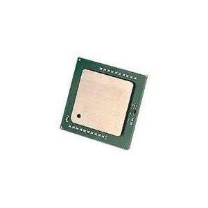 HP 661128-B21 - Processeur Intel Xeon E5-2420 pour serveur ProLiant DL380e Gen8