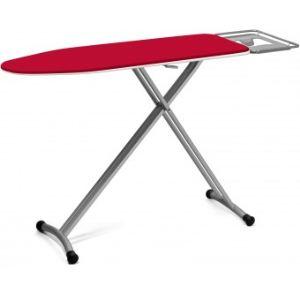 Astoria RT054A - Table de repassage 120 x 45 cm