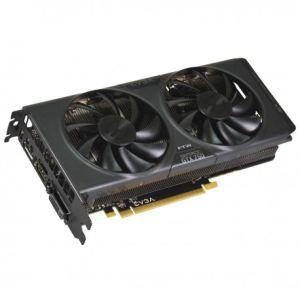 Evga 01G-P4-2757-KR - Carte graphique GeForce GTX 750 1 Go GDDR5 PCI Express 3.0 x16