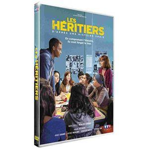 Les Héritiers - Marie-Castille Mention-Schaar