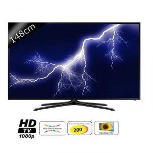 Samsung UE58J5000 - Téléviseur LED 146 cm