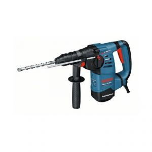 Bosch GBH 3-28 DFR - Perforateur burineur SDS-Plus filaire