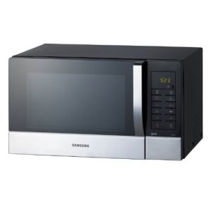 Samsung micro ondes combine comparer 55 offres - Difference micro onde grill et combine ...