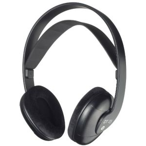 Image de Beyerdynamic DT 235 - Casque audio