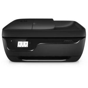 HP OfficeJet 3833 - Imprimante jet d'encre multifonction