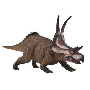 Collecta 3388593 - Figurine dinosaure : Diabloceratops
