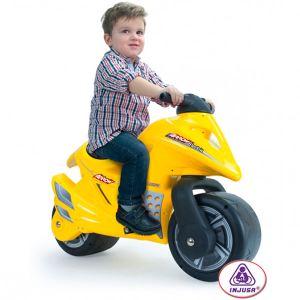 Injusa Moto électrique Arrow