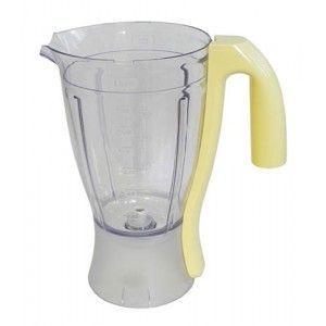 Moulinex 8715793 - Bol blender pour robot Vivacio