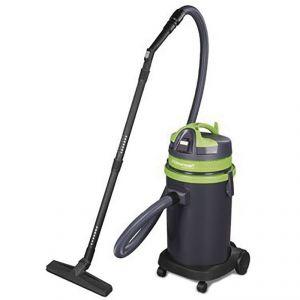 Cleancraft WETCAT 133 IR - Aspirateur eau et poussière 2300W 37 L