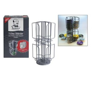 Support tassimo comparer 42 offres - Support pour t disc tassimo ...