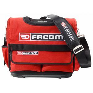 Facom BS.T14PB - Boîte à outils textile Mini PROBAG