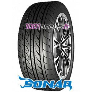 Sonar 205/45 R16 87V Sportek SX2