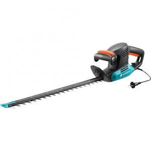 Gardena EasyCut 450/50 cm - Taille-haies électrique
