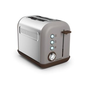 Morphy richards Accents Refresh Pop - Grille-pain 2 tranches