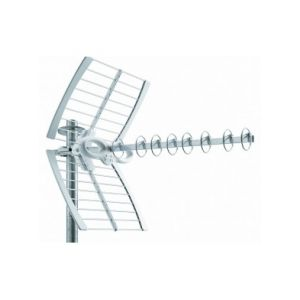 Fracarro SIGMA 8HD LTE - Antenne UHF