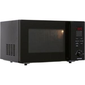 EssentielB EG281n - Micro-ondes avec fonction Grill