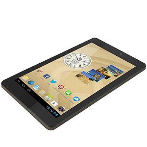 """Prestigio MultiPad Rider 7.0 3G - Tablette tactile 7"""" 8 Go sur Android 4.2"""