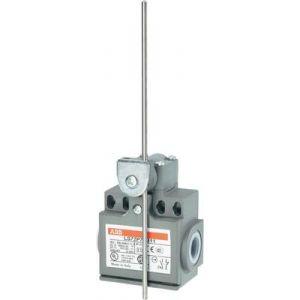 Abb 1SBV011071R1211 - Interrupteur de Position Ls72P71B11