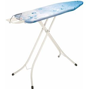 Table a repasser hauteur reglable comparer 23 offres - Table a repasser auchan ...