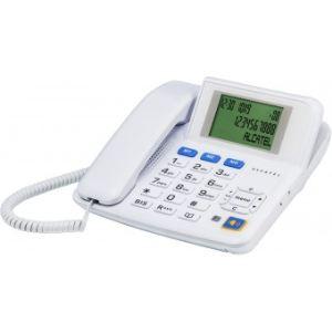 Alcatel T MAX - Téléphone filaire