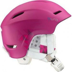 Salomon Aura Custom Air - Casque de ski pour femme