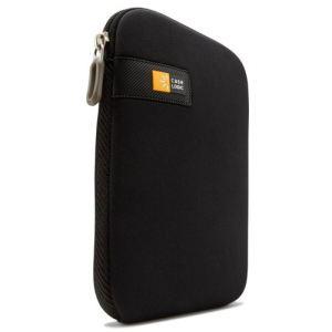 """Case Logic LAPST-110 - Housse pour tablette Web 10"""""""