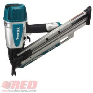 Makita AN943K - Cloueur pneumatique
