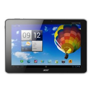 "Acer Iconia Tab A510 32 Go - Tablette tactile 10.1"" sous Android 4.0"