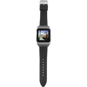 Inovalley WATCH04-BTH - Montre lecteur MP4