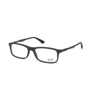 Ray-Ban RX 7017 - Lunettes de vue pour homme