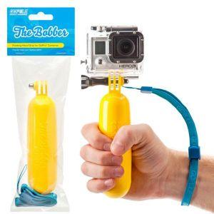 GoPro GoPole - Poignée Bobber Flotteur pour caméra