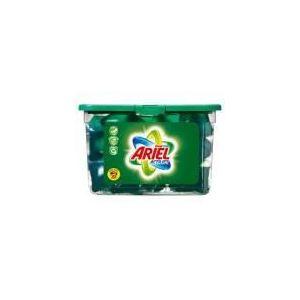 Ariel 26 capsules lessive Actilift Excel